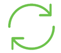 icon-cycle-green