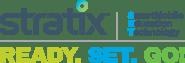 Stratix Smartmobile Education Technology Logo