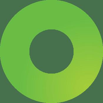 img-circle-cta-3