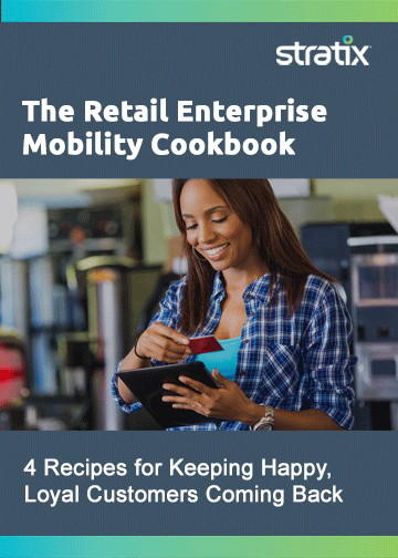thmnl-retail-recipe-book
