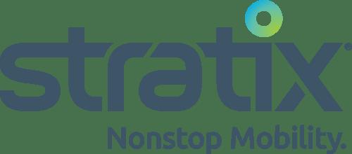 Stratix Logo