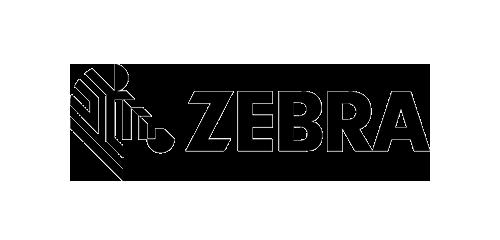 zebra-logo2