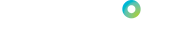 Stratix_Logo_Standard_Knockout-medium