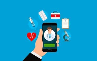 Virtual Care eBrochure