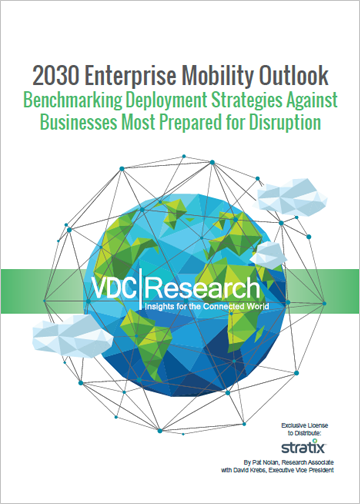 thmbnl-vdc-2030-mobility-outlook