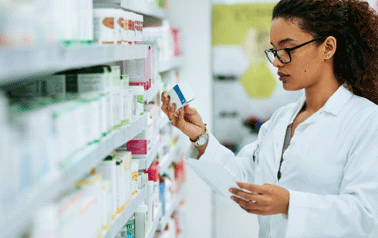 How Pharmacies are Managing in the Age of Social Distancing
