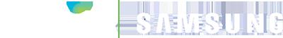 stratix-samsung--logo-white2b