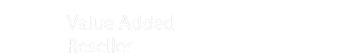 apple-asp-var-logos-white-horizontal
