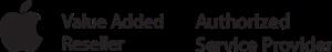 apple-var-asp-logo-blk-SM