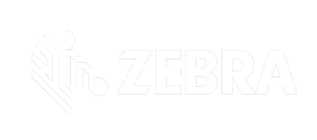 zebra-white-logo